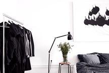 Room&Closet