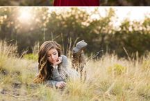 outdoor model photo ideas