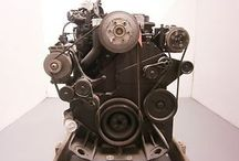 ENGINES for Sale / Call (866) 318-9827 for more details on any of these engines.