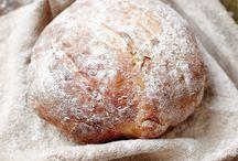 Breadmania / Bread, Recipes, Food