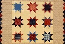 Quilty / by MaryJo Tuttle