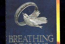 Books Worth Reading / by DragonflyRidge