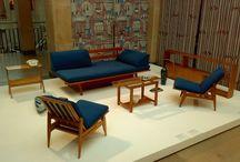 Polish Furniture Design