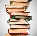 For the Love of a Great Book