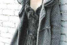 Fashion - Knit