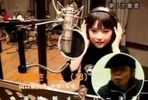 Morning Musume ♡