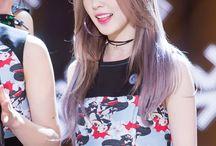 Red Velvet - Irene (Bae joohyun)