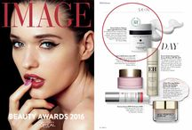 Awards / Looking for new & exciting #beauty products? Select from the award winning Pestle & Mortar products