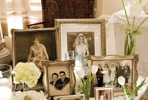 marek svadba