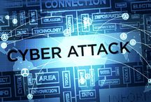 Trending article on Malware and cyber attack / Stay updated with the latest cyber attack trend and know how the world is getting hacked by the Cyber criminals.