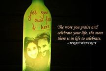 Make It Personal - Gifts by meeta / P[personalized gifts