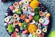 Foods :3