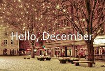 Miért a december az egyik legjobb hónap?:)