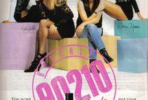 '90s me