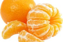 Fruits For Cancer Preventions / Cancer-Fighting Super Fruits