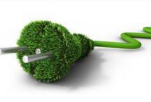 Duurzaamheid, sustainability