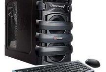 CybertronPC Desktop / Best CybertronPC Desktop Review