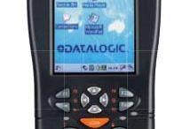 Datalogic JET El Terminali / Datalogic JET El Terminali özellikleri aşağıda belirtilmektedir. Datalogic JET El Terminali fiyatı ve teknik özellikleri ile ilgili daha geniş bilgi edinmek için firmamızı arayabilirsiniz. - http://www.desnet.com.tr/datalogic-jet-el-terminali.html
