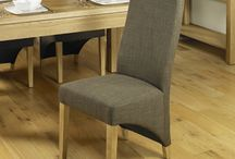 Mobel Oak Furniture / A Modern Design Staple for the Stylish Practical Home
