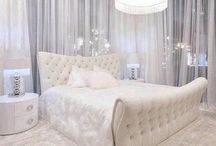lovely rooms