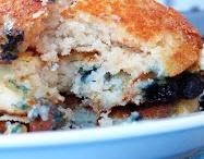 Gluten Free/Paleo - Breakfast