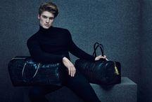 STALVEY - Photoshoot / Photoshoot of STALVEY Luxury Alligator Bags & Accessories