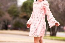 special occasion fashion  || / Dallas-based Life & Style Blogger  ||  Curated collection of the latest special occasion fashion trends, affordable outfit pieces, and style inspiration.