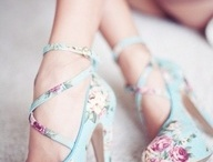 Beautiful shoes❤️