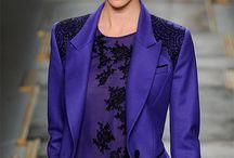 Верхняя одежда для женщин: пальто, куртки, жилеты, кардиганы, пиджаки.