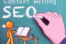 content writing kolkata