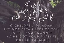 Quotes / Islamic Quotes