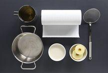 Tecniche cucina