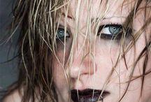 Artworxtreme-photodesign / Mail des Künstlers:  sven@blende82.de