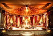 Ashok Spa And Resorts
