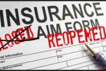 Denied Insurance Claims Help