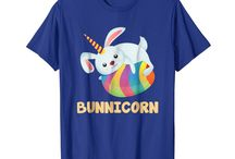 cool bunny unicorn / This board is for all people who love bunny and unicorn