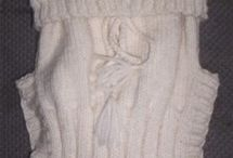 With A Tangled Skein Patterns / Patterns from my blog With A Tangled Skein htt;://withatangledskein.blogspot.com