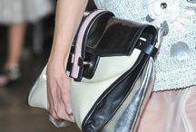 handbags ss14