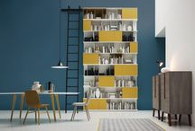 Camomile Yellow / #designincolour picks from 100% Design and around the web