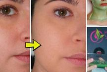 Yüz bakımı