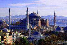 Türkiye Pictures