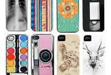 Obsession with my iPhone  / by Karly O'Sullivan