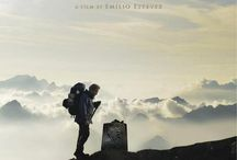 The saint James way / Pilgrimage