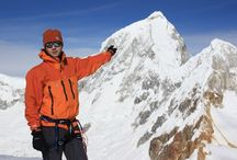 Climbing Cordillera Blanca Peru Mountian Pisco / CLIMBING MOUNTAIN PISCO, specialized in the Organization of Climbing Pisco Mountain Peru, operators have a team of professional work experience in the field of tourism of high mountain, whose main objective is to provide quality, safety and warranty on all of our services.