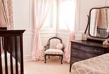 ABaby & kids room