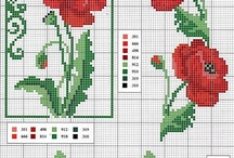 craft cross stitch