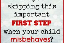 Parenting FTW