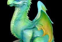 dragon,draci