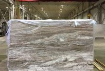 """""""Tagged"""" UGM Stone / Photos of UGM stone sourced from Pinterest users."""