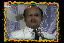 Hindi Kavita